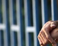 detenuto