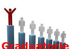graduatoria