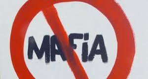 infiltrazione mafia