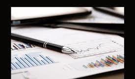 intermediazione finanziaria