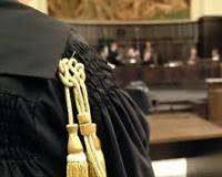 onorari d.m. n. 55 del 2014