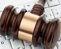 reato di accesso abusivo a sistema informatico