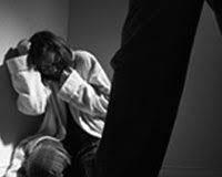 violenza sessuale aggravata