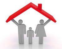Assegnazione della casa coniugale al coniuge