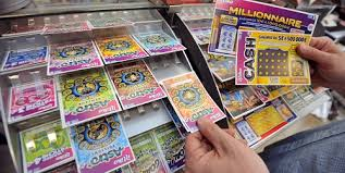 attività di raccolta di giochi scommesse e concorsi pronostici riservata ex lege allo Stato