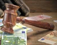 soccombenza reciproca spese legali